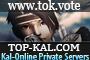 TOP-KAL.COM